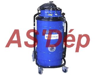 grenailleuse aspirateur eau et poussiere lyon, rhône-alpes
