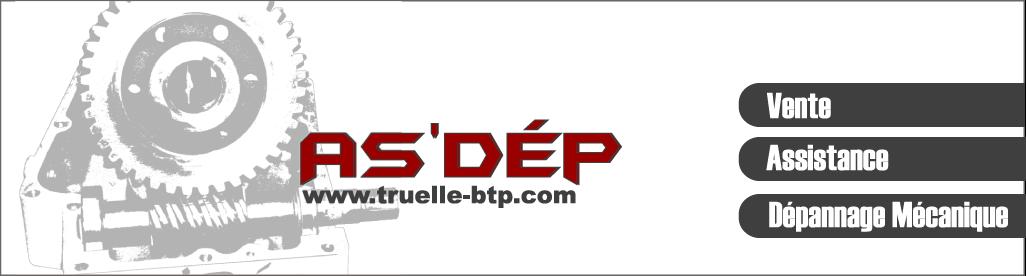 header-logo asdep vente depannage et répation matériel btp en france et au maroc