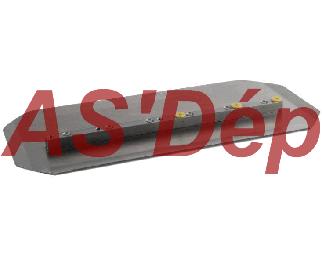 Lisseuse 60 pour truelle mécanique, moskito 60, Lisseuse 75 pour truelle mécanique, moskito 75, lisseuse 90 pour truelle 90 bartell, barikell, lisseuse 120 pour truelle bartikell, bartell, lisseuse 60 PVC / téflon  pour truelle 60, lisseuse 75 PVC / téflon  pour truelle 75, lisseuse 90 PVC / téflon  pour truelle 90 bartell, barikell, lisseuse 120 PVC / téflon, lisseuse 90 spécial bipale barikell, bartell, lisseuse 120 pour bipale bartell, barikell, taloche 90 pour talocheuse mécanique bartell, barikell, taloche 120 barikell, bartell, plateau à talocher 90 pour bipale barikell, bartell, plateau 120 pour bipale 120 barikell, bartell,   en vente sur lyon, pont de cheruy, bourgoin, rhone alpes