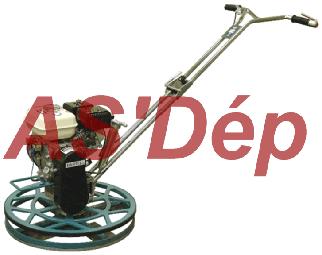 truelle 60 moskito moteur robin, moskito bartell moteur robin, en vente sur lyon, pont de cheruy, bourgoin, rhone alpes, maroc, algerie.
